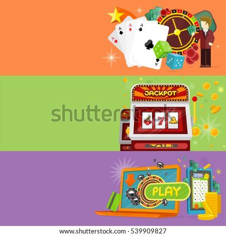jugar casino online sin deposito