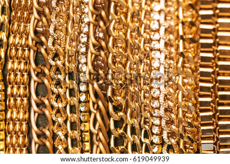 chain franco grams yellow collections gold f aqua chains master glod large