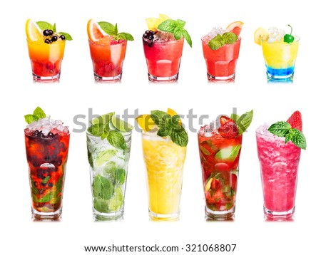 Mocktail Stock Images Royalty Free Images amp Vectors