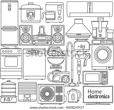 Wiring Diagram For Whirlpool Ice Maker likewise Parts For Wine Cooler as well Ice Box Doors as well Viking Appliance Replacement Parts in addition Roper Wiring Diagram. on viking refrigerator wiring diagram