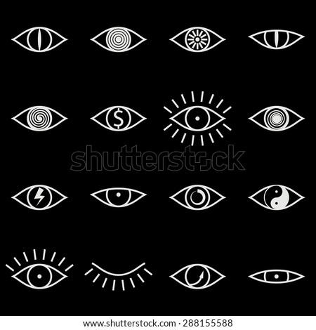 Various - Eye Of The Thrash Guerrilla
