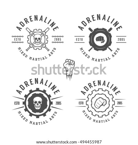 Search together with Chinese Symbol For Fighter in addition Live Chinese Symbols furthermore Rural  munity Coloring Pages additionally Search. on fire fighting symbols