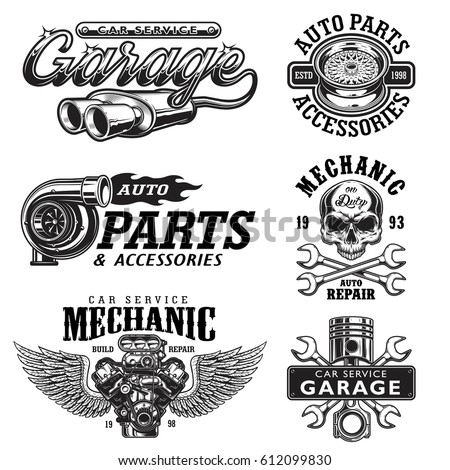 Imogi graphics additionally Store in addition Silhouette Of Racing Car For Sports Design Vector 3367132 additionally Race Car Clipart Image 25622 besides Ktm Sx50 Adventurerjrsr Motocross Graphic Kit 2009 2012 380. on race car graphics designs