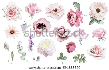 pencil draw stock images royalty free images vectors shutterstock