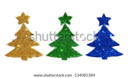 Christmas Tree Icon Stock Images, Royalty-Free Images & Vectors ...
