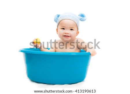 asian baby stock images royalty free images vectors shutterstock. Black Bedroom Furniture Sets. Home Design Ideas