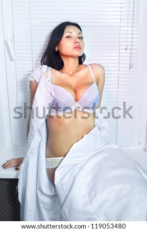 Affiliates Shutterstock Beautiful Bride Photos 78