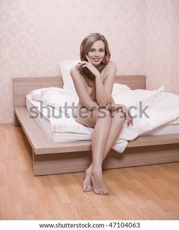 Секс с девочкой сидя фото 104-811