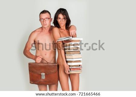 Brazilian girl nude self pic