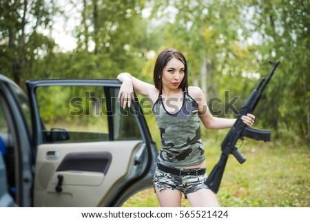asia women fucked by machine