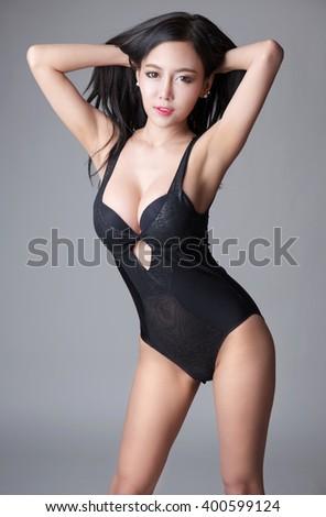 big booty nigerian girls nude