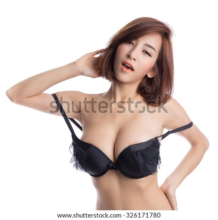 asian big boobs sex