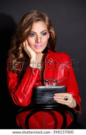 red jacket muslim girl personals Red jacket's best 100% free christian girls dating site meet thousands of single christian women in red jacket with mingle2's free personal ads and chat rooms our network of christian women in red jacket is the perfect place to make church friends or find an christian girlfriend in red jacket.