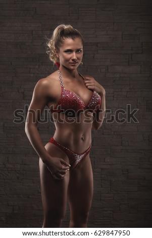 Sheru Classic  New Delhi Delights  Women s Figure And Bikini     Shutterstock      NPC Junior Nationals Women s Figure  Bikini   Fitness Finals   YouTube