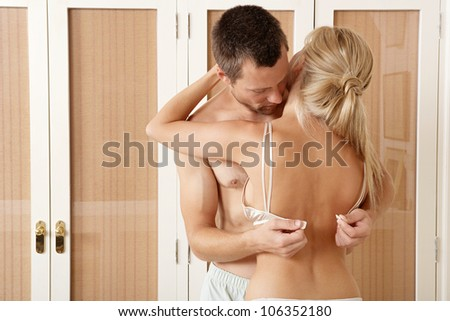 couples-undressing-sex-pics-asian-boys-with-huge-dicks