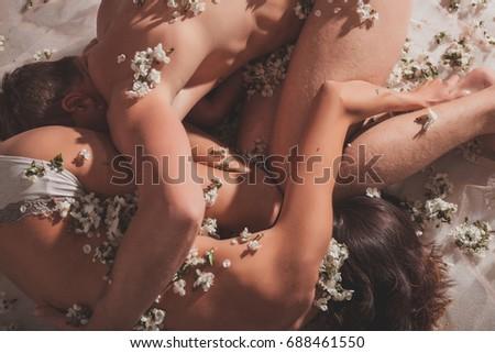 Pretty couple sex, manila girls sex
