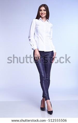 Make Up Clothing