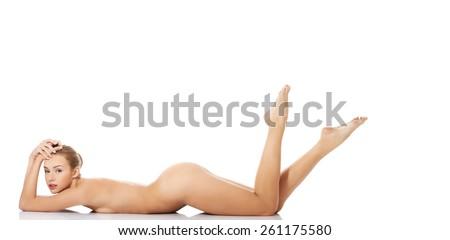 free-safe-female-porn-nude-photos