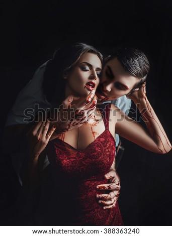 foto-devushek-v-seksualnoy-strogoy-ofisnoy-forme