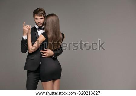 Cunnilingus couple cunnilingus