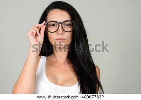 Sexy women desperate for sex