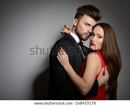 Adult passion dating