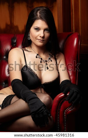 female anal photos