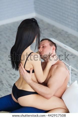 best sex scenes asian