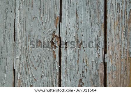 shabby background - stock photo