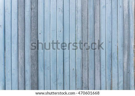 Shabby Wood for Background texture