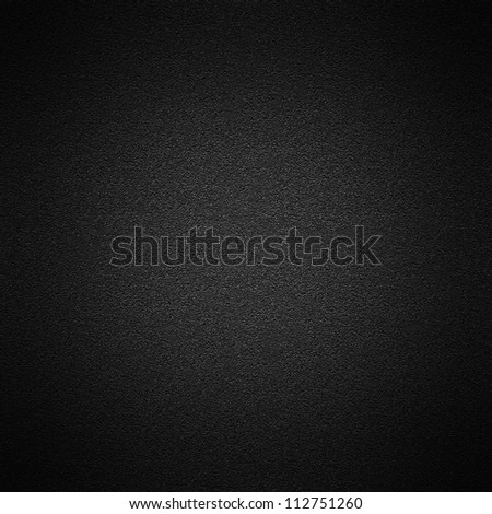 Shaded abstract background. - stock photo