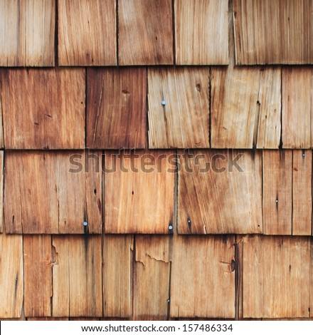Shake Wall - stock photo