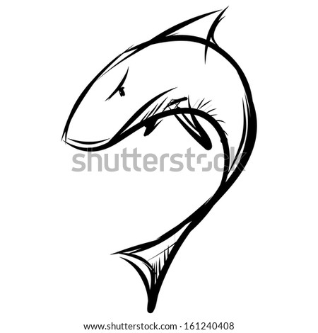 Fish Oil furthermore Uterus 575820691 moreover Lovely Sketched Jumping Dolphin Design Template 230941564 also Supplement in addition  on angry liver cartoon