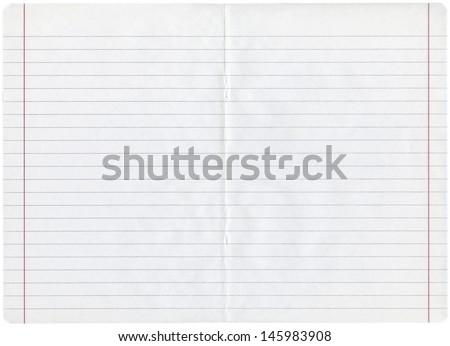 Lined Paper Background Images RoyaltyFree Images Vectors – Loose Leaf Paper Background