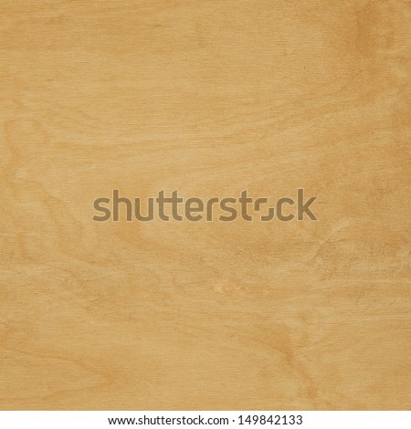 Sheet of wood fragment as abstract background texture