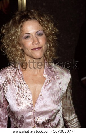 Sheryl Crow at fundraising concert for Al Gore, NY 9/14/00