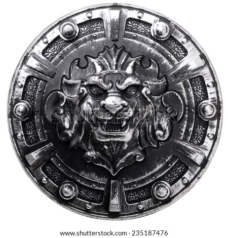 stock-photo-shield-wit-lion-head-isolated-on-white-background-235187476.jpg