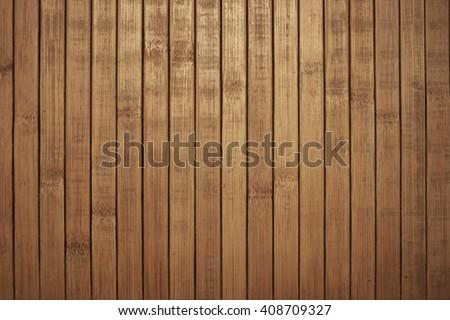 Wood Blinds Texture large number of objects fotografie, snímky pro členy zdarma a