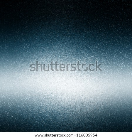 shine - stock photo