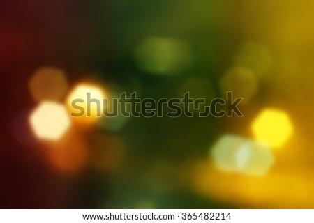 Shine background stock photo - stock photo