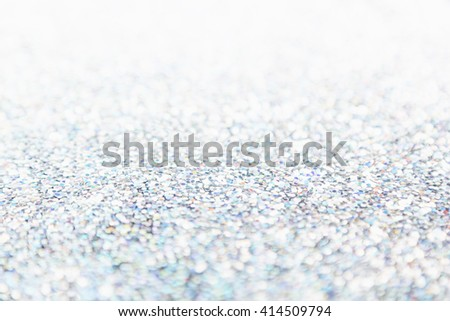Shiny bright colorful background with a copy space. The texture. - stock photo