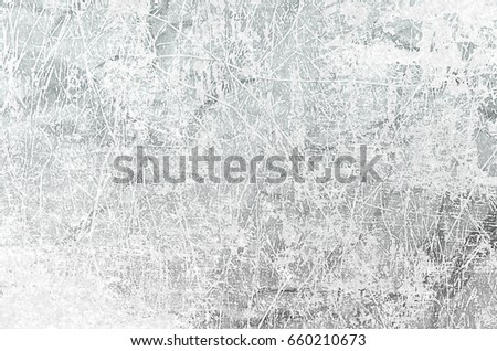 scratched silver silver tint stock images royalty free images vectors shutterstock