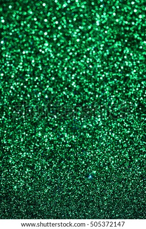 Emerald Stock Photos Royalty Free Images Amp Vectors