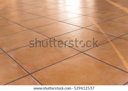 Floor Stock Images Royalty Free Images Amp Vectors