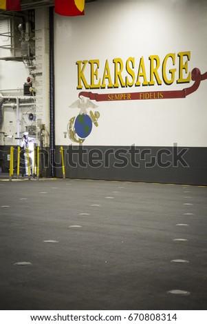 kearsarge single men Kearsarge-class battleship uss kearsarge – the lead ship of the kearsarge was manned by 38 officers and 548 enlisted men.