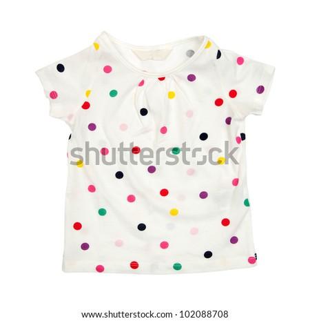 shirt - stock photo