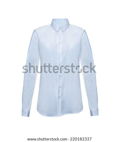 Shirt Female