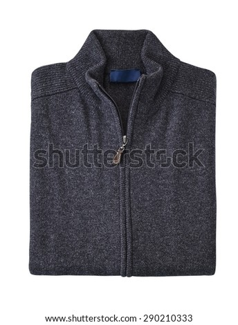 shirt for men isolated on a white background. with an alpha channel