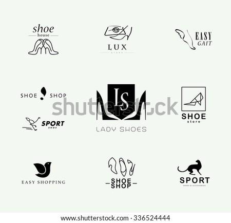Shoe shop logo.Shoe shop logo.Shoe shop logo.Shoe shop logo.Shoe shop logo.Shoe shop logo.Shoe shop logo.Shoe shop logo.Shoe shop logo.Shoe shop logo.Shoe shop logo.Shoe shop logo.Shoe shop logo. - stock photo