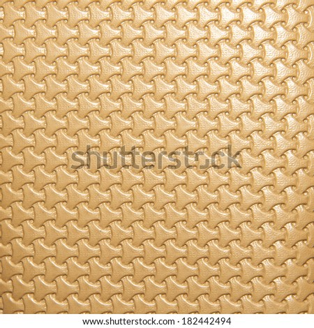 shoe soles pattern textures - stock photo